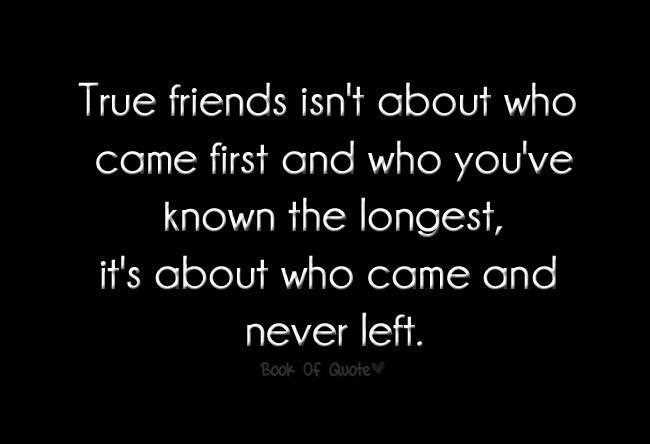 true-friend-quotes-22